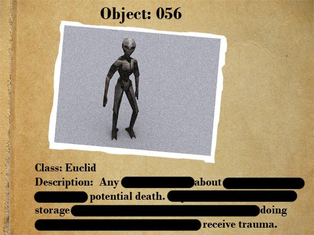 Contra 008 Beta Торрент