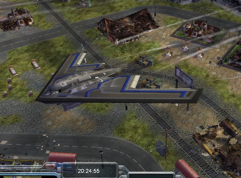 The Guild 2 Патч 1.2