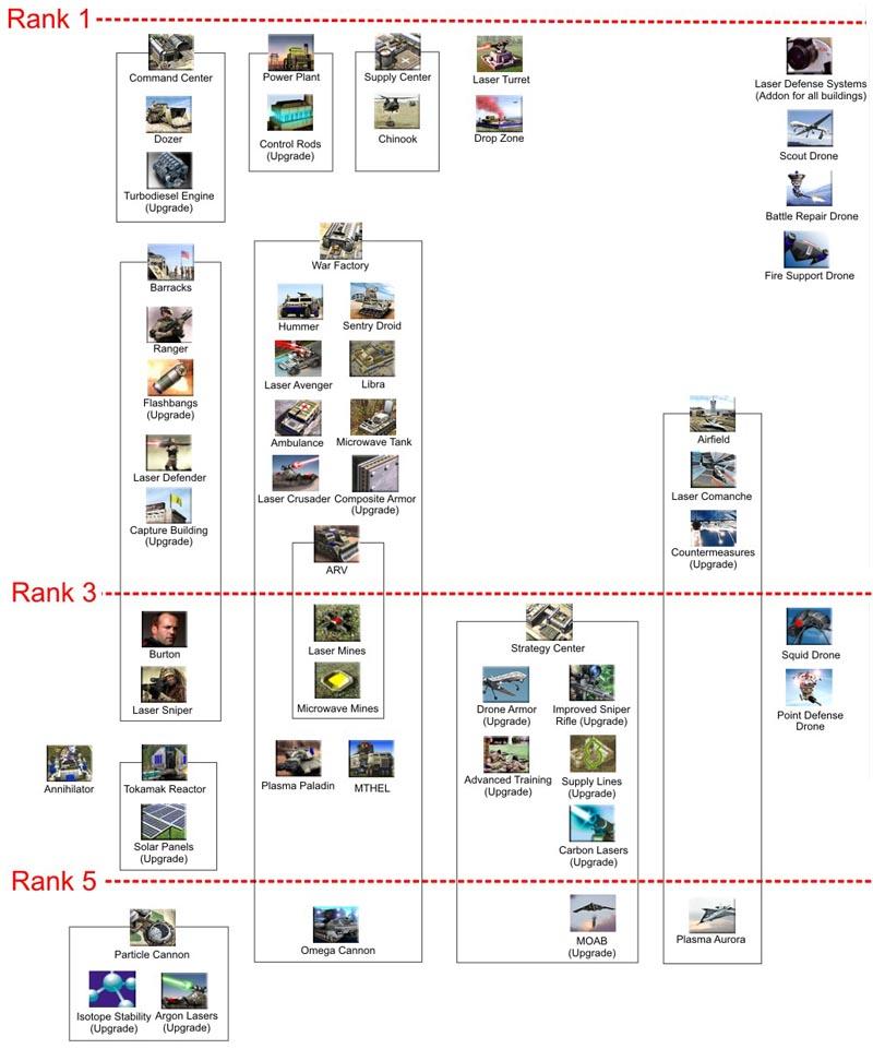 Forex sebenar pdf